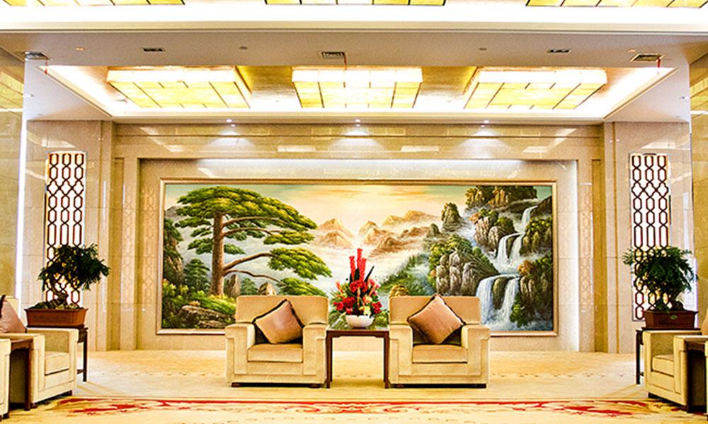 安徽酒店家具定制,酒店家具定制,酒店家具厂家