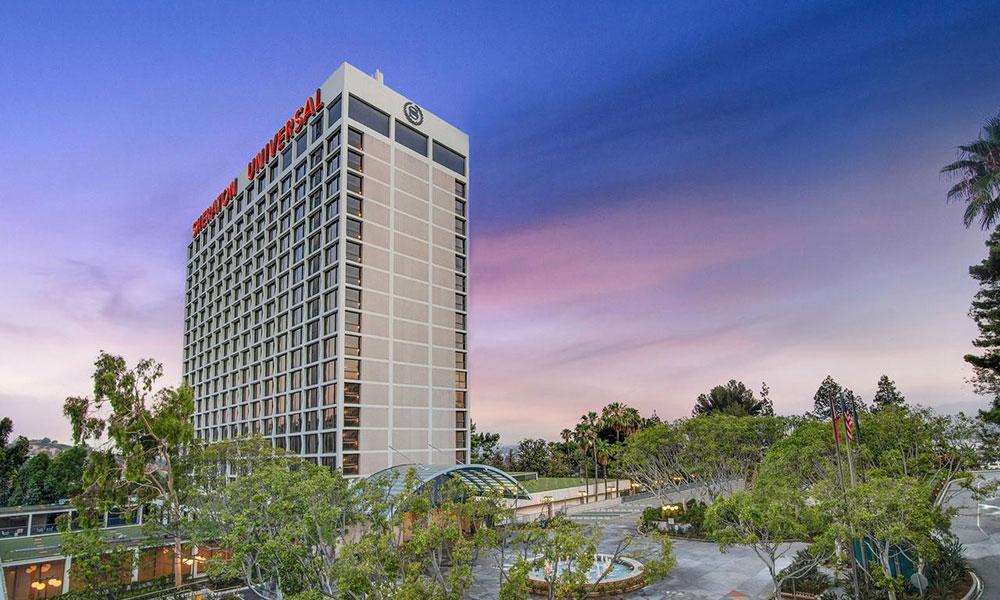 北美地区酒店家具定制,美国酒店家具品牌