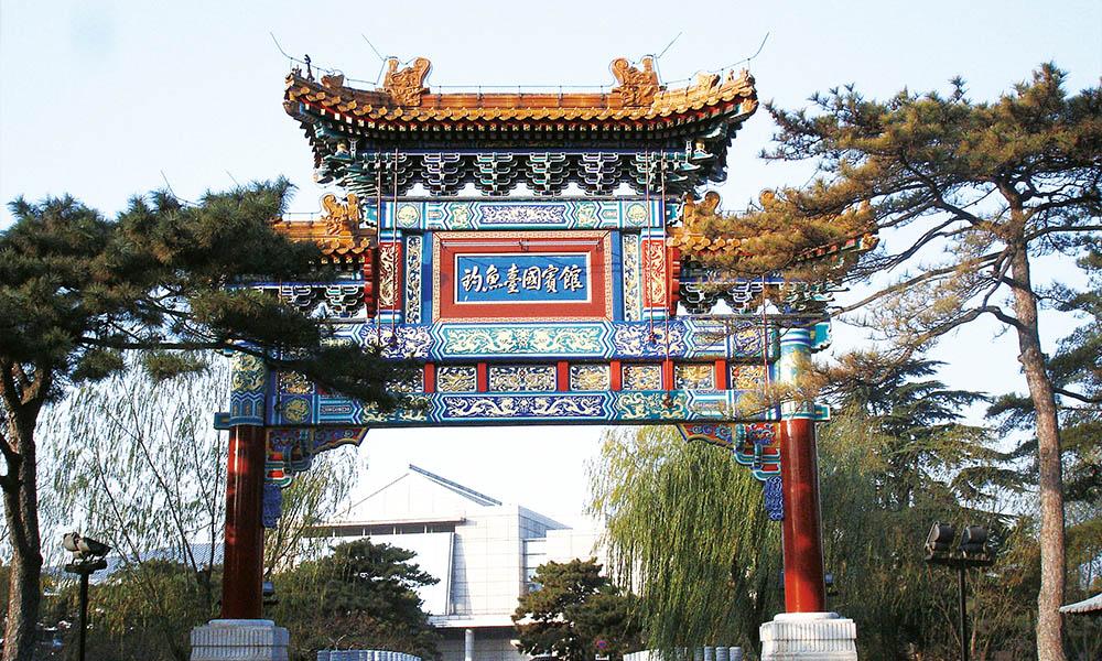 北京五星级酒店家具定制,北京五星级酒店家具厂家哪家做好