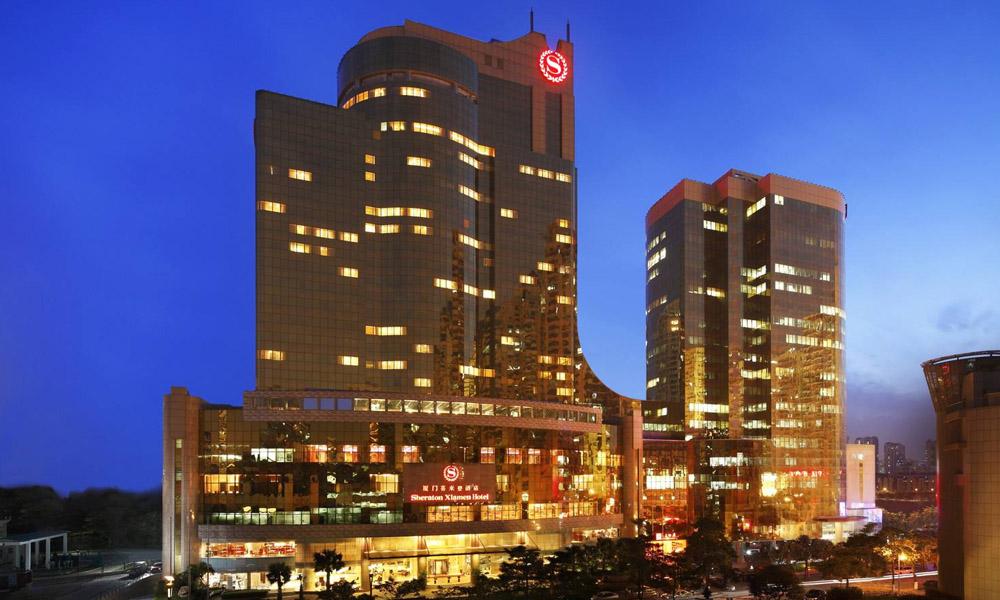 福建酒店专业家具定制,福建酒店客厅餐厅家具生产厂家