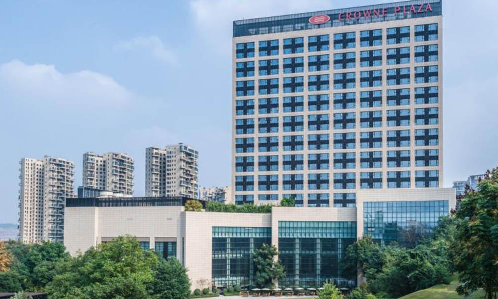 四川高端酒店家具定制,四川打造高端酒店家具厂家