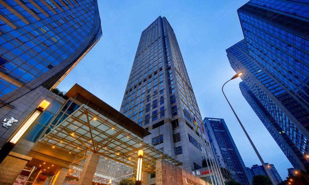 重庆酒店家具定制,重庆酒店客房家具制造厂家直销