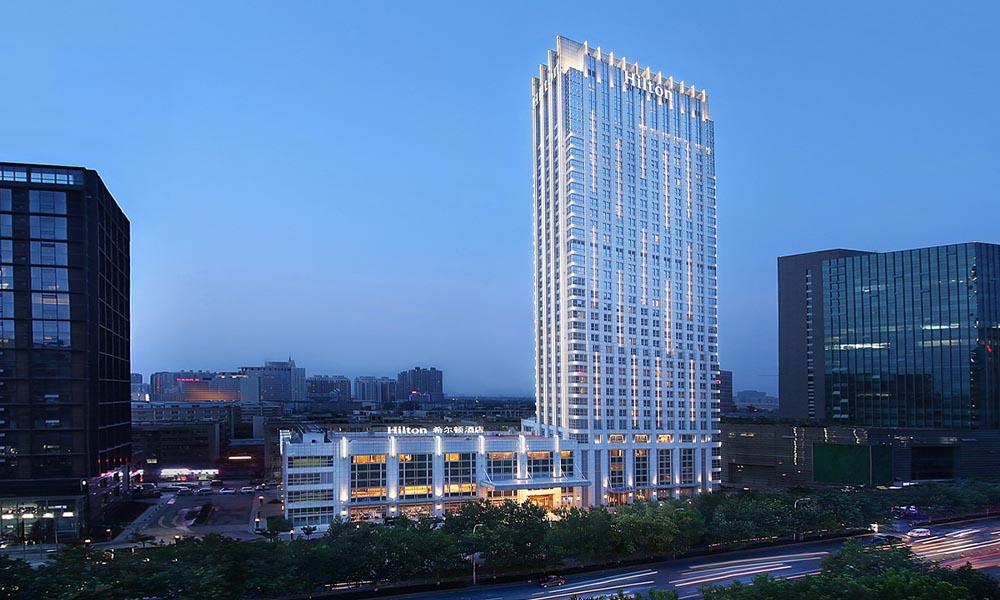河南酒店家具定制,河南星级酒店家具定制厂家