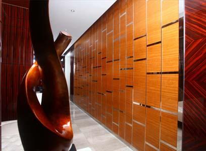 Star hotel furniture preferred Senyuan furniture