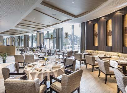 Senyuan furniture five-star hotel furniture custom professional custom manufacturers