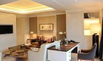 后现代酒店家具风格特色