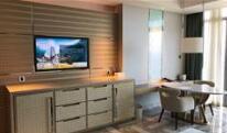 酒店18luck新利登录安装设计需考虑哪些方面?