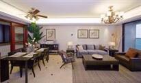 酒店18luck新利登录厂家常见的油漆种类包括哪几种?