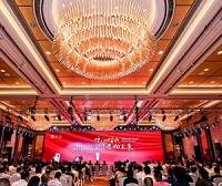 森源18luck新利登录 | 荣膺中国18luck新利登录协会30周年优秀企业称号