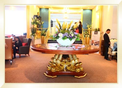 河北酒店家具定制,河北酒店家具定制哪里便宜?