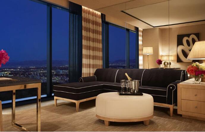 亚博体育官网app酒店家具品牌-30年设计及销售