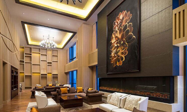 选用酒店18luck新利登录的材料需要注哪些意事项?