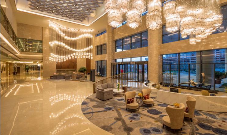 怎么选择酒店18luck新利登录厂家?