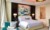 酒店家具厂家带你了解纯天然竹原纤维床垫