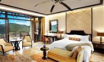酒店家具的品质对酒店发展的影响