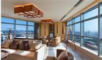 酒店定制家具哪些风格比较流行?
