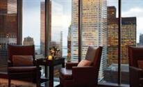 酒店定制家具 - 卧室的6个不健康生活误区