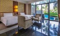 酒店定制家具涂刷面漆着色的重要性!
