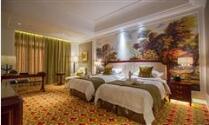 酒店家具的未来趋势是什么走向?