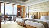 未来酒店家具厂家将如何发展