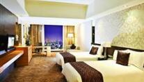 酒店家具容易生霉吗? 如何防止酒店家具生霉?