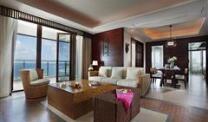 酒店套房家具装饰如何管理呢