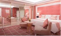 五星级酒店家具材质如何挑选