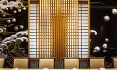 马来西亚吉隆坡瑞吉酒店会议