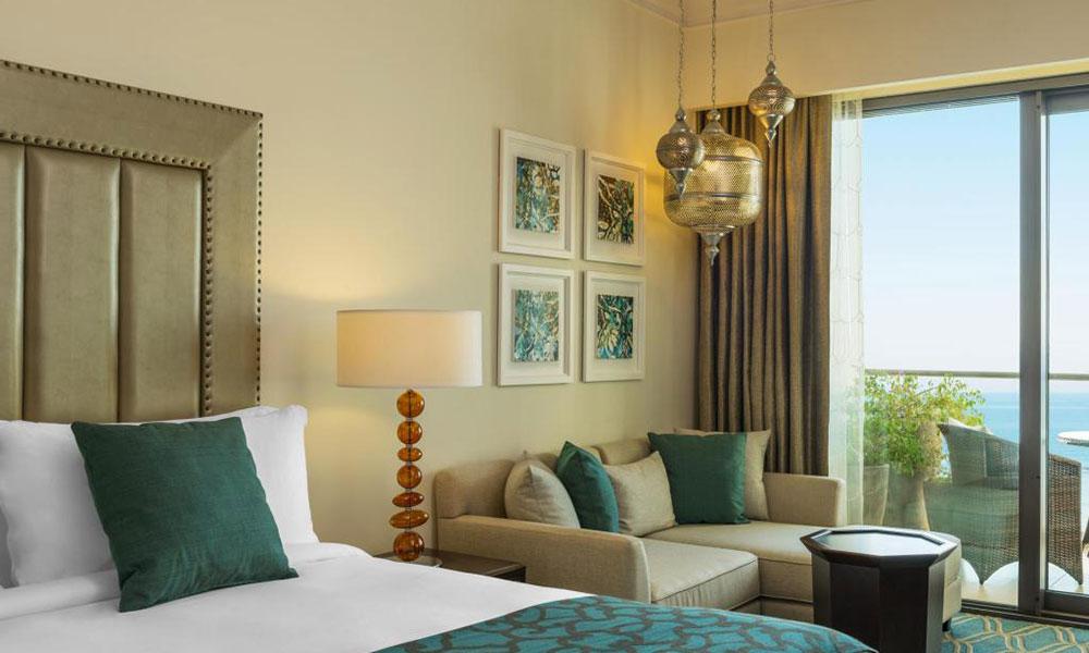 酒店家具的特征有哪些?