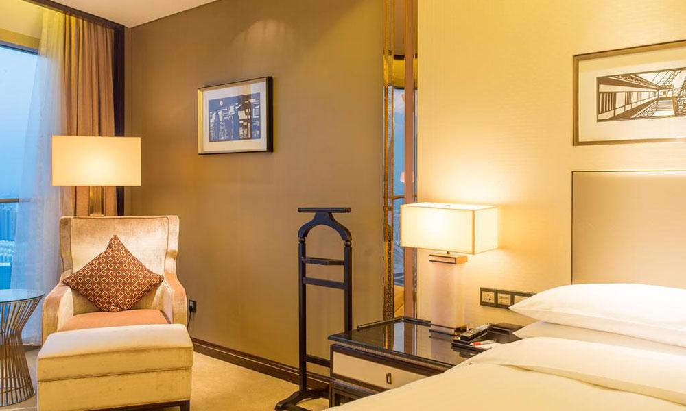 酒店家具常用的保护漆面方法有哪些?