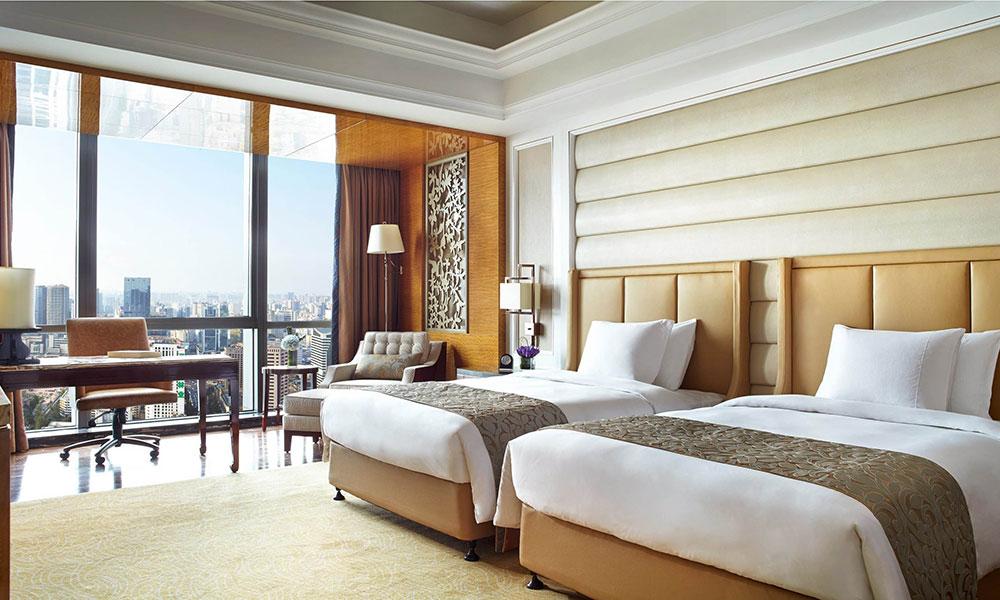 优质的酒店家具具备什么条件 酒店家具的使用规范