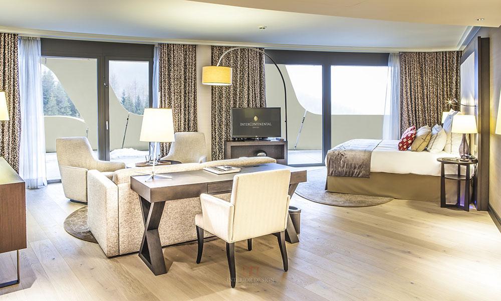 森源五星级酒店家具对家具类别的讲解