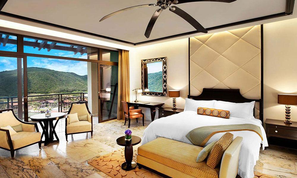 酒店家具厂家生产车间生产及质量规范要求
