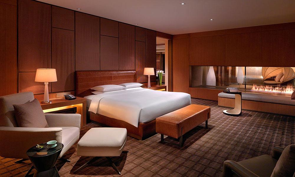 酒店家具定制有何流程