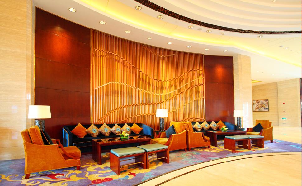 酒店家具厂家直销广东酒店家具,广东哪家酒店家具好?