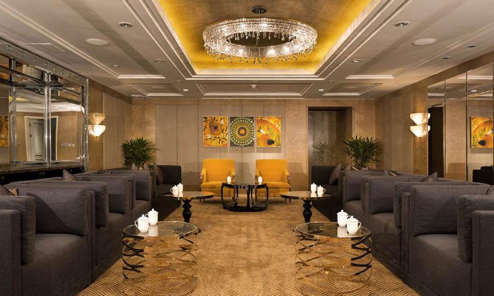 酒店必发888官网进入沙发材质有哪些分类