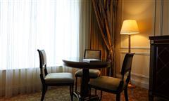 澳门威尼斯人度假村酒店客房