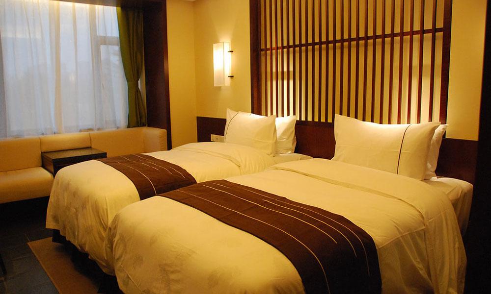 酒店套房家具-如何选择好的酒店套房家具