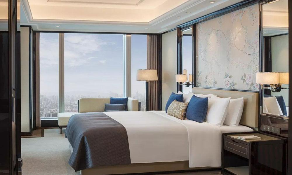 酒店家具厂家带你了解酒店家具设计的发展分析