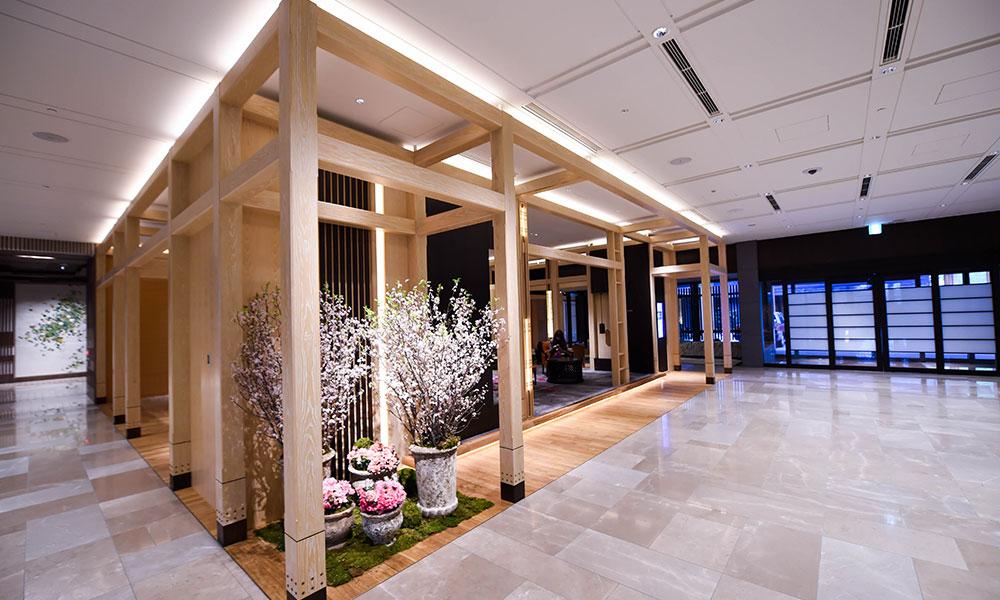 五星级酒店家具,广东五星级酒店家具供应商