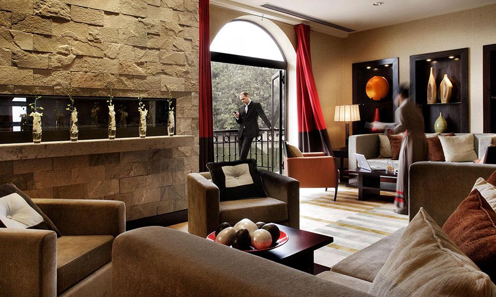 酒店家具定制自已喜欢的风格和特色
