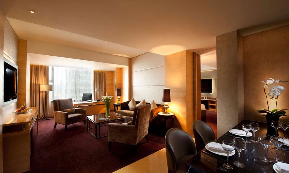 星级酒店家具发展的秘密在哪里?