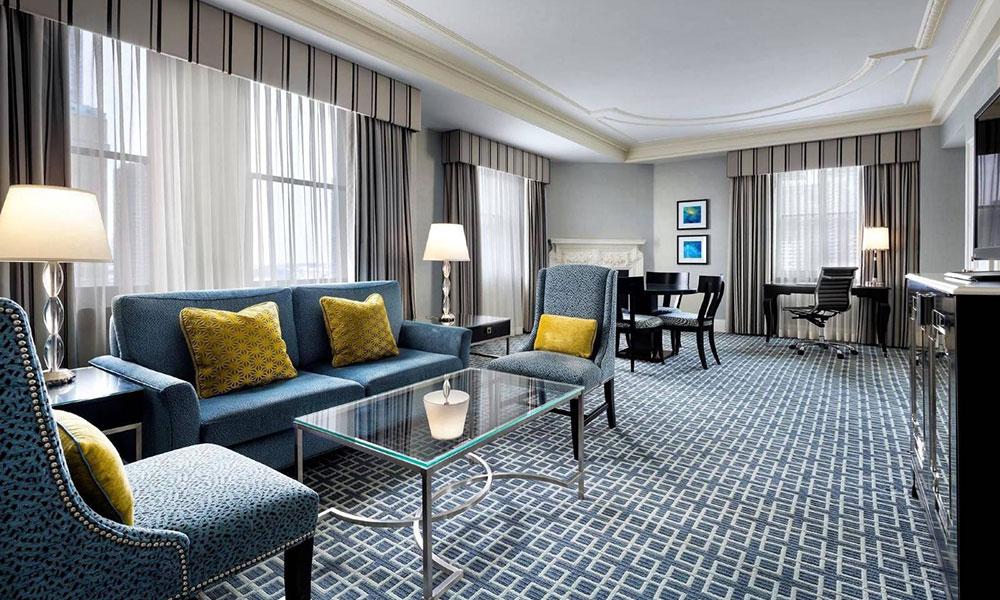 酒店家具厂家被压垮的隐性成本何在?