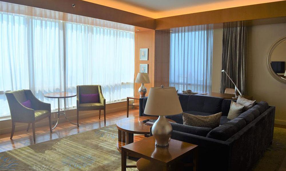 2019最新板式酒店家具款式大全