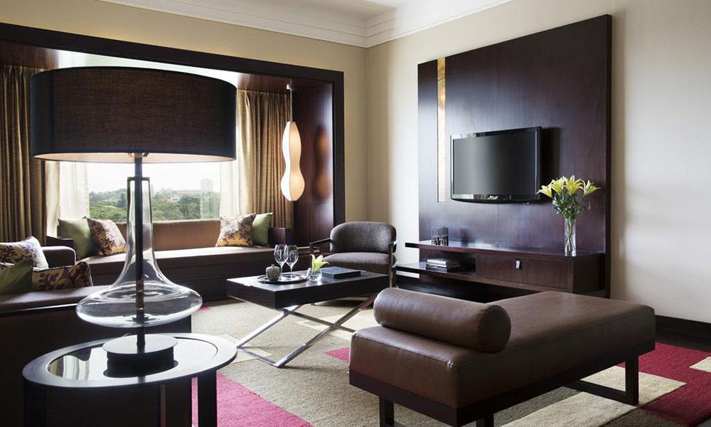 五星级酒店家具,酒店家具