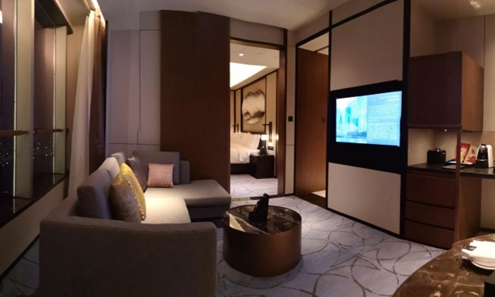 酒店家具-设计酒店家具时,要注意哪些方面