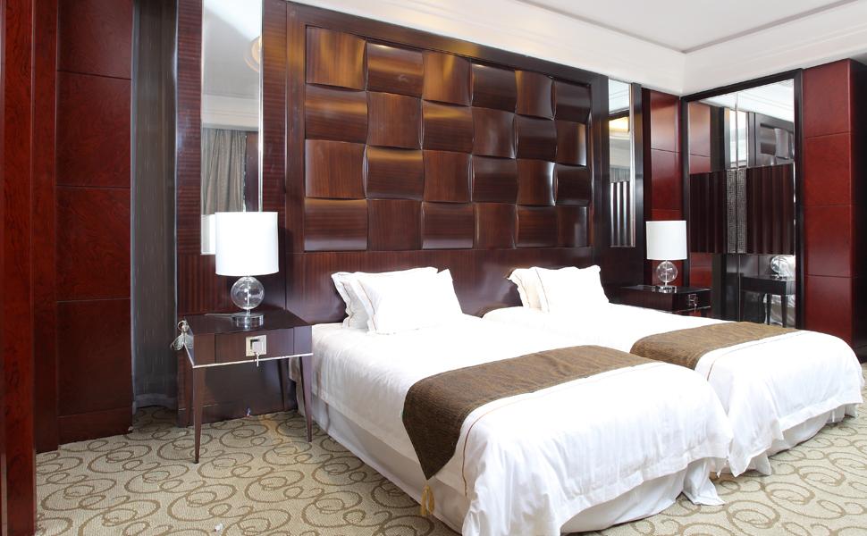 酒店家具定制,星级酒店精装豪宅酒店家具厂家