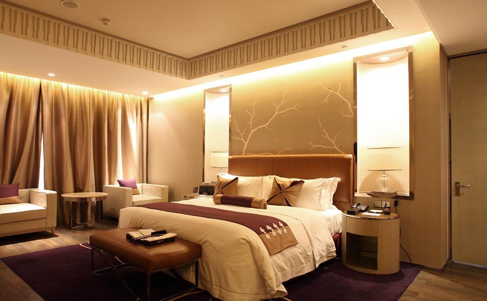西藏酒店家具定制,酒店家具