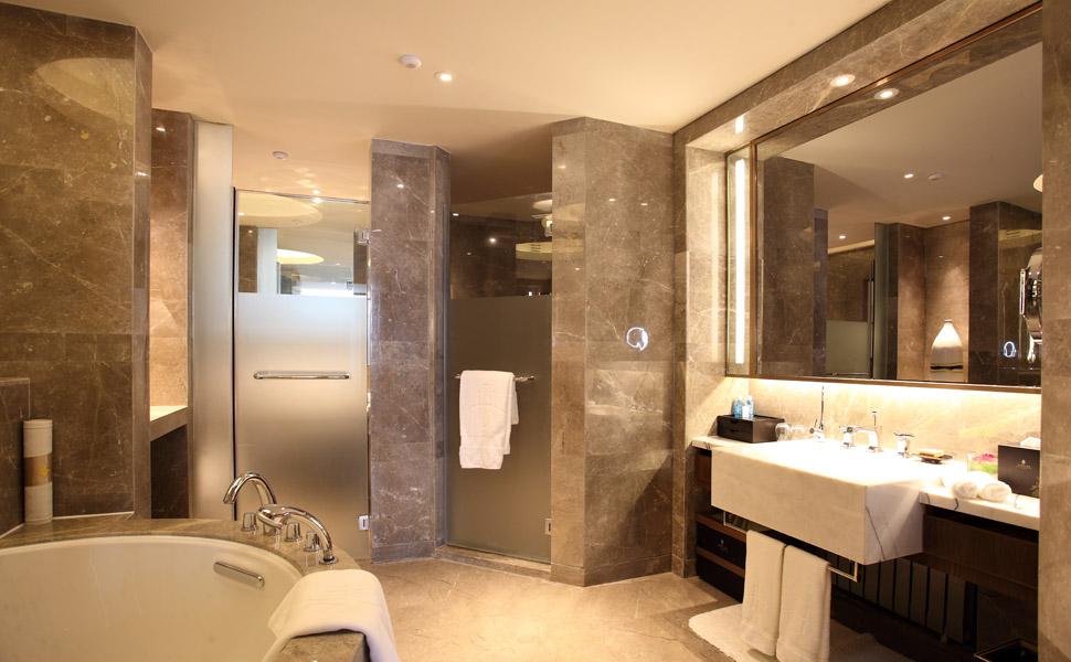 东南亚地区酒店家具定制, 东南亚地区五星级酒店家具厂家