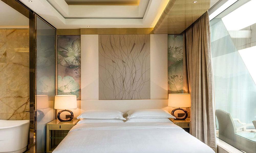 你的酒店家具能满足客户的需求吗?